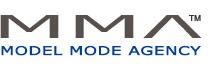 Model Mode